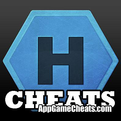 helixed-cheats
