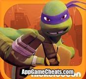 teenage-mutant-ninja-turtles-rooftop-run-cheats.jpg