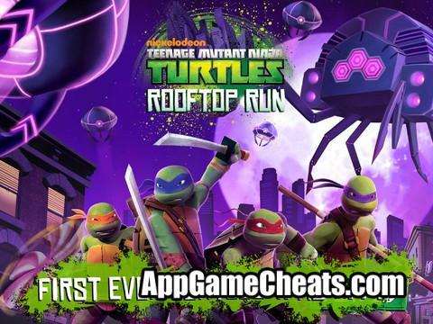 teenage-mutant-ninja-turtles-rooftop-run-cheats-2