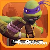 teenage-mutant-ninja-turtles-rooftop-run-cheats