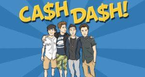 cash-dash-cheats.jpg