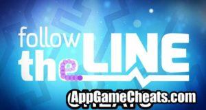 follow-the-line-cheats.jpg