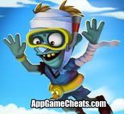 zombie-high-dive-cheats-1.jpg