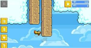 retry-ios-android-cheats-hack-coins-1-300x225.jpg