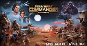 star-wars-commander-cheats-hack-2-300x169.jpg
