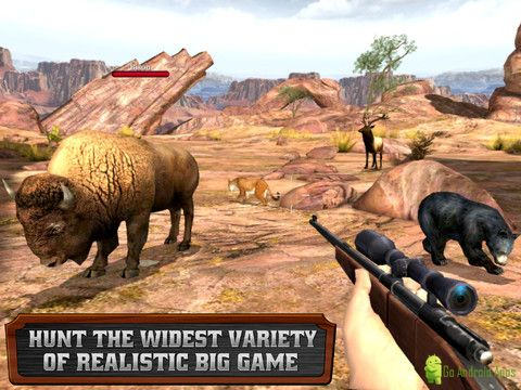 top 10 free android games of 2015, top 10 android games 2015, best android games of 2015, 2015 android games, free android games of 2015, android games 2015, free games for android 2015, best games for android, android 2015 top free games, free best android games 2015, 2015 top games of 2015