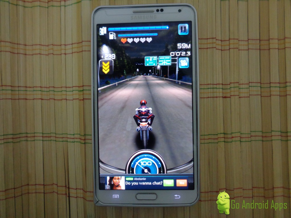 Top 5 Best Bike Racing Games for Android, top 5 android bike racing games, best android bike racing games, free android bike racing games, android bike racing games 2015, cool android bike racing games, free android bike racing games 2015, andriod 2015 bike raching games, 2015 android bike racing games, android games, android games 2015