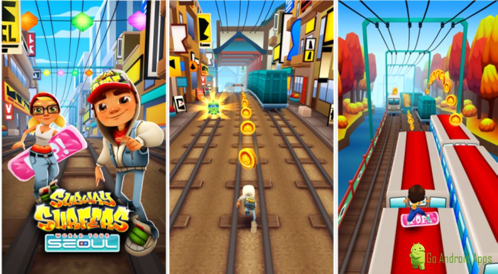 top 10 android never ending level games, android never ending level game, never ending level game for android, the never ending level game, best never ending game for android, a game that never ends, game that never ends, games that never end, never end game, never ending game, never ending games, never ending level game, never ending level game answers, never ending level game level 19, never ending level game walkthrough, never ending nightmare game, never ending staircase game, never ending stories game, the game never ends, the game that never ends, the never ending game, the never ending game minecraft, the never ending level game