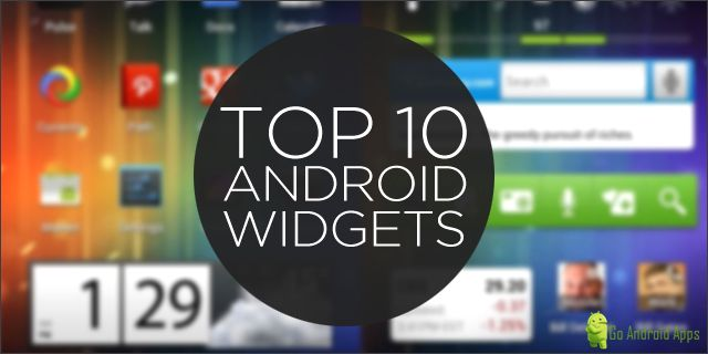 top 10 free best android widgets 2015, best androd widgets 2015, free best android widgets of 2015, latest android widgets 2015, android widgets best, best android apps and widgets, best android apps widgets, best android widget apps, best android widgets, best apps and widgets for android, best apps with widgets, best clock widgets, best free widgets for android, best looking android widgets, best looking widgets for android, best new android widgets, best widget android, best widget apps, best widget apps for android, best widget for ios 8, best widgets for android, best widgets on android, the best android widgets, the best widget for android, the best widgets for android, what are the best widgets for android