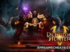 dungeon-hunter-5-cheats-hack-31-300x187.jpg