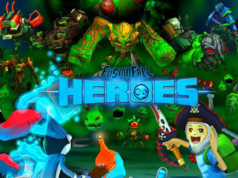 fusionfall-heroes-cheats-tips-guide.png