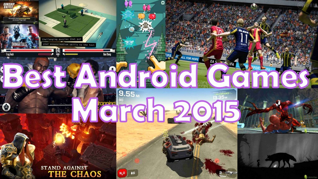 Image Result For Best Football Android Games Apps And Must Have