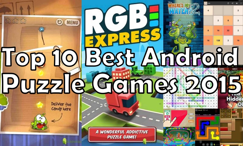 best android puzzle games, best free android puzzle games, free android puzzle games, puzzle games for android, best puzzle game android, android brain games, android free puzzle games, android games puzzle free, android puzzle, android puzzle game, android puzzle games free, best android games for brain, best android games puzzle, best android puzzle, best android puzzle game, best android puzzle games, best android puzzle games free, best brain and puzzle android games, best free android puzzle games, best puzzle game android, best puzzle games android, best puzzle games android free, best puzzle games for android, best puzzle games for android free, brain and puzzle games for android, brain android games, brain games android, brain games for android, brain puzzle games android, free android brain games, free android puzzle games, free brain games for android, free puzzle android games, free puzzle game for android, free puzzle games for android, free puzzle games for android phones, fun puzzle games for android, good puzzle games for android, great puzzle games for android, popular android puzzle games, popular puzzle games for android, puzzle adventure games for android, puzzle for android, puzzle game android, puzzle games android, puzzle games android free, puzzle games for android, puzzle games for android free, puzzle games for android mobile, puzzle games for android phone, puzzle games for android phones, puzzle games on android, the best puzzle games for android, top brain games for android, top free android puzzle games, top puzzle games for android