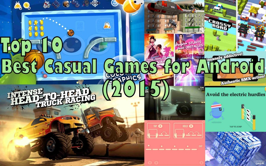 android casual games 2015, best casual games for android, best casual games on android, best free casual games android, casual game android, casual games for android 2015, free casual games for android, top 10 casual games android