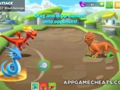 dragon-mania-legends-cheats-hack-1-300x187.jpg