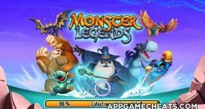 monster-legends-cheats-hack-4-300x172.jpg