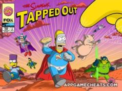simpsons-tapped-out-cheats-hack-3-300x225.jpg