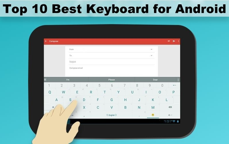 android best keyboard, android best keyboards, android keyboard best, best android bluetooth keyboard, best android keyboard, best android keyboard replacement, best android keyboards, best android tablet keyboard, best android tablet with keyboard, best android with keyboard, best bluetooth keyboard for android, best keyboard android, best keyboard for android, best keyboards for android, the best android keyboard, the best keyboard for android