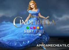 cinderella-free-fall-cheats-hack-1-300x173.jpg