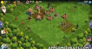 dominations-cheats-hack-3-300x172.jpg