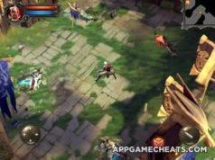 dungeon-hunter-4-cheats-hack-1-300x225.jpg