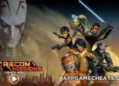 star-wars-rebels-recon-cheats-hack-1-300x173.jpg