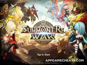 summoners-war-cheats-hack-1-300x225.jpg