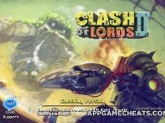clash-of-lords-2-cheats-hack-1-300x200.jpg