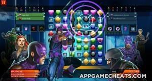 marvel-puzzle-quest-cheats-hack-1-300x166.jpg