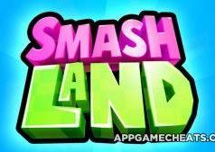 smash-land-cheats-hack-1-300x169.jpg