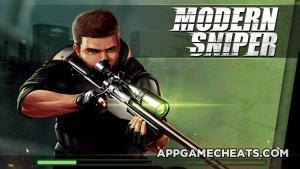 modern-sniper-cheats-hack-1