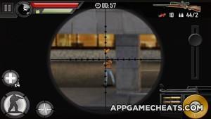 modern-sniper-cheats-hack-2