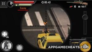 modern-sniper-cheats-hack-3
