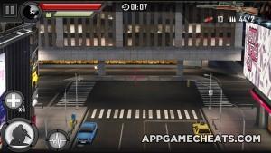 modern-sniper-cheats-hack-4