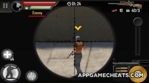 modern-sniper-cheats-hack-5