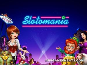 slotomania-cheats-hack-1