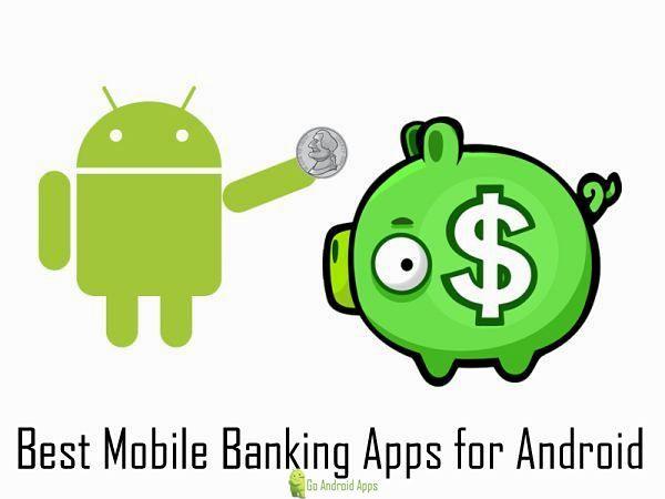 Do Not Kill The Banker 12.0 APK Download - Mandragone Games