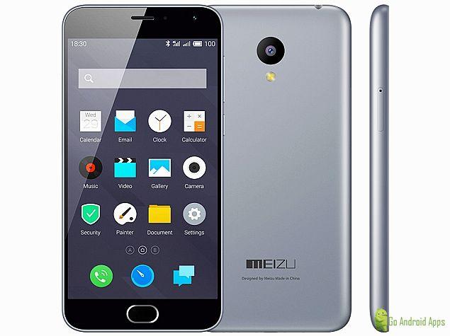 Android, Android 5.1 Lollipop, Meizu, Meizu m2, Meizu m2 Price, Meizu m2 Specifications, Mobiles, Smartphones, Meizu m2 Mobile Specifications, Meizu m2 Mobile Features, Meizu m2 Mobile Price