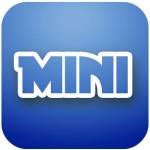Mini For Facebook