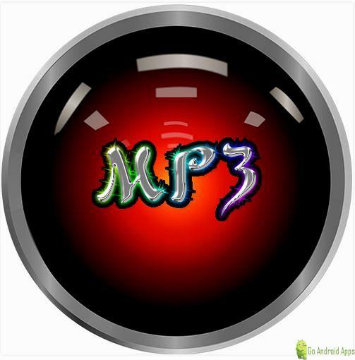 Paradise Music Mp3