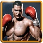 Real Boxing Game
