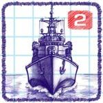 Sea Battle 2 Game
