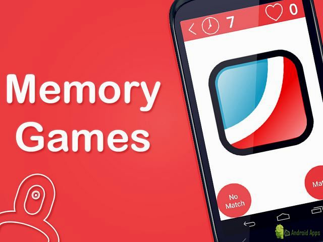 The 7 Best Brain Exercise Games for Android and iOS ...