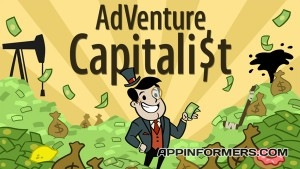 adventure-capitalist-review-cheats-tips