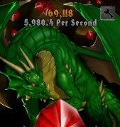adventure-quest-dragons-cheats-hack-4-169x300.jpg
