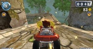 beach-buggy-blitz-cheats-hack-5-300x180.jpg