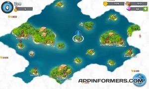 boom-beach-review-guide-cheats-1