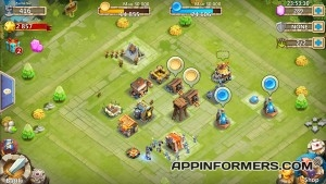 castle-clash-review-cheats-tips-1