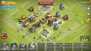 castle-clash-review-cheats-tips-3