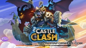 castle-clash-review-cheats-tips